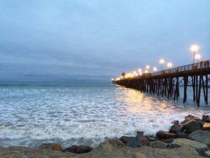 Pier_Oceanside